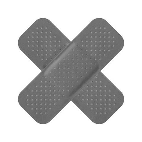 XML zero day fix arrives next week