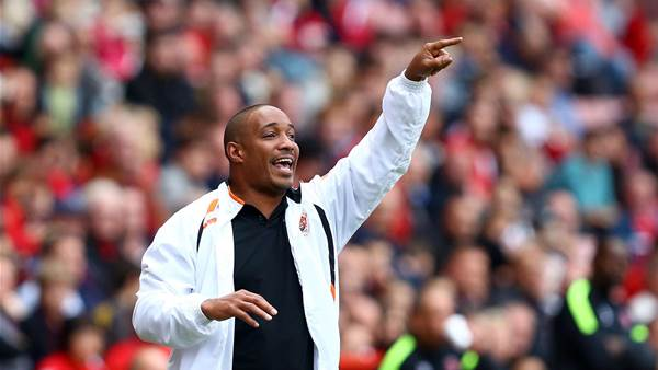 Ince handed five-match stadium ban
