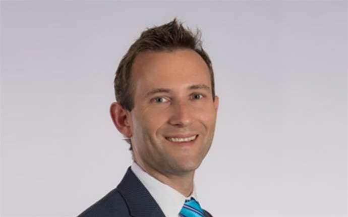 RMIT hires six new IT execs in leadership overhaul