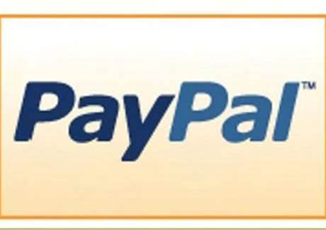 PayPal confident of getting Chinese payments licence