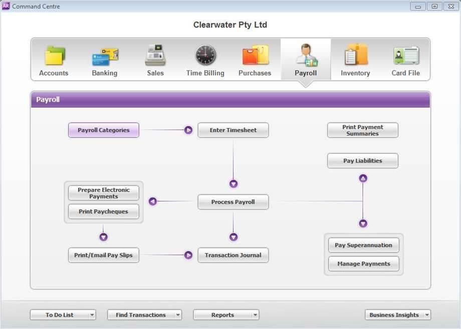 MYOB adds AccountRight Premier to cloud lineup