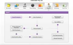 MYOB adds AccountRight Premier to cloud lineup