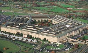 Pentagon launches first bug bounty program