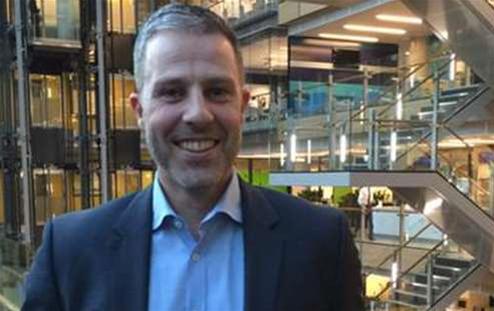 CBA's retail CIO promoted into top digital role