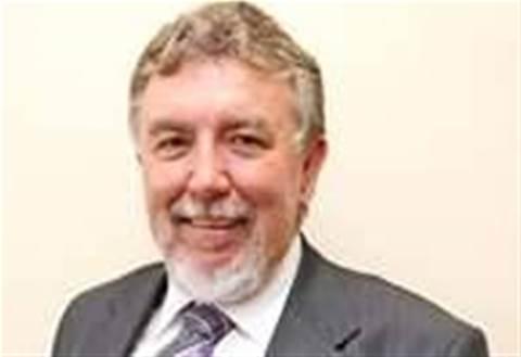 Queensland Government drops CIO