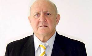 Central Queensland Uni CIO to retire after 10 years