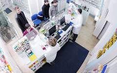 """New phone app promises """"faster, smarter"""" prescriptions for pharmacies"""