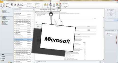 Microsoft active zero-day attacks target South Pacific