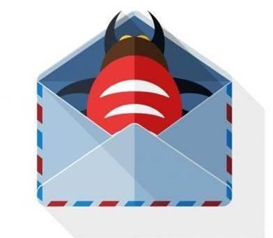 Phishing attacks rise 400% in latest quarter
