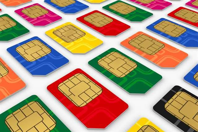 UN warns on mobile security after SIM hack