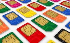 Already happy with your phones? Internode now offering SIM-only business plans