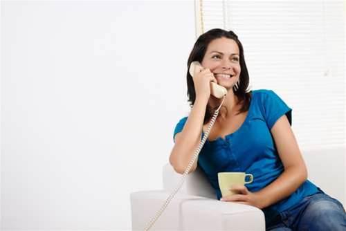 Telstra unveils UNI-V NBN voice service