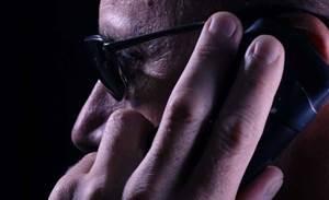 $45k stolen in phone porting scam