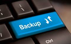 The data backup guide: how to protect your data