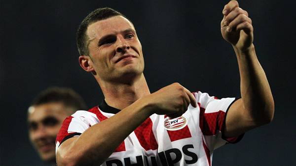 Coates: Pieters is within our sights