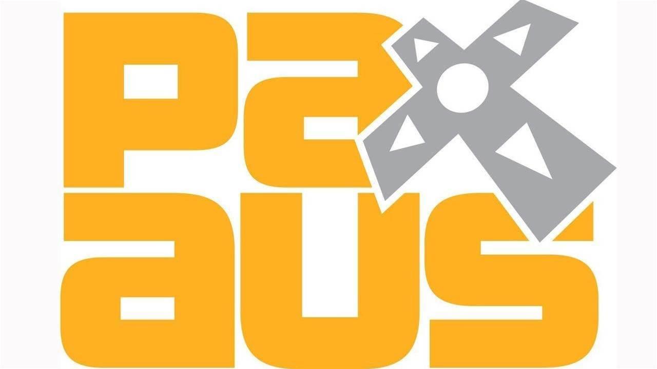 Hyper PixelCast - PAXstravaganza