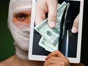 Hackers post plastic surgery clinic's patient files after blackmail campaign