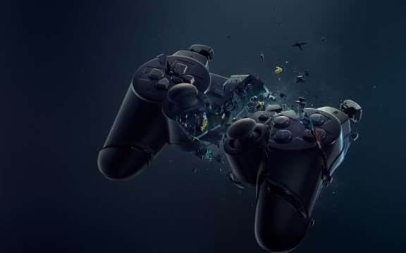 PlayStation Network taken out by DoS attack