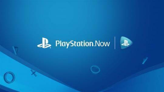 Sony is killing PlayStation Now almost everywhere