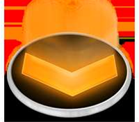 Plex Media Server 0.9.6.1 adds DLNA support, faster streaming to iOS over 3G