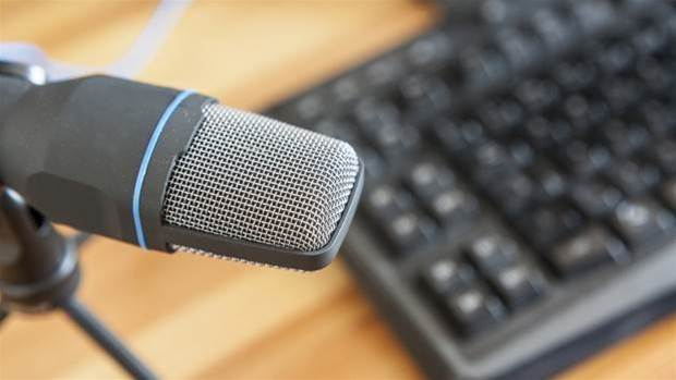 Podcasts are more popular than ever, so why is the tech stuck in the past?