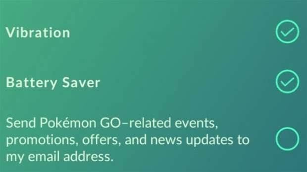How to rank up fast on Pokemon Go: 8 useful tips and tricks to help you level up