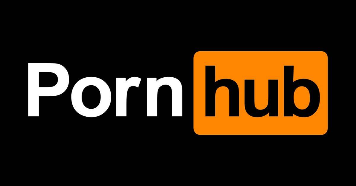 Pornhub users hijacked by malvertising campaign malware infections