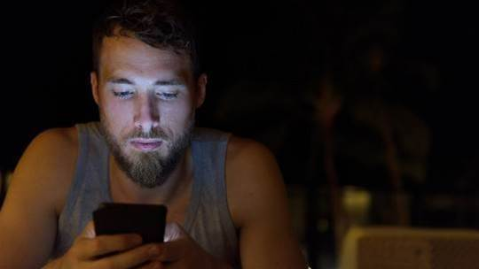 Watching porn does have an impact on how men view women