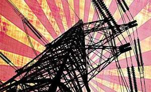 Recent attacks cost Energy Department at least $2M