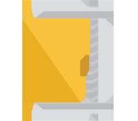 PowerArchiver 2016 unveils major redesign and rebuild