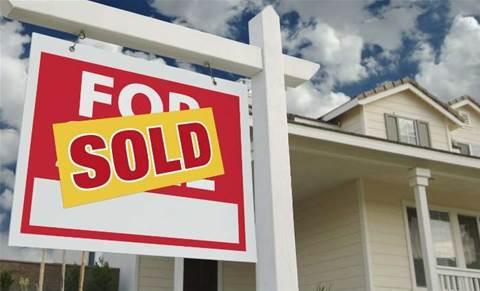 Sold: Cisco reseller goes to highest bidder
