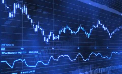 Aussie analyst charged over IBM insider trading case