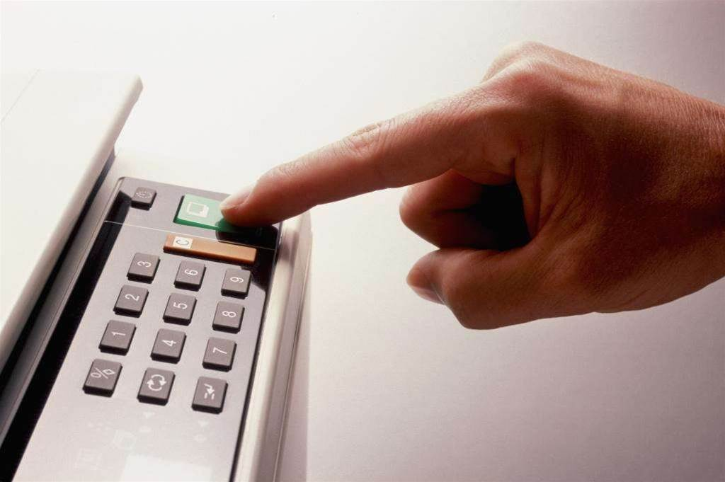 CSG loses appeal in Fuji Xerox case