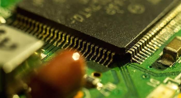 Intel Security responds to EFI rootkit malware, updates detection tool