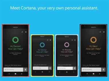Microsoft to bring back Start menu, boot to desktop