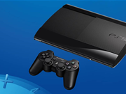 Japanese PS3 production ceases