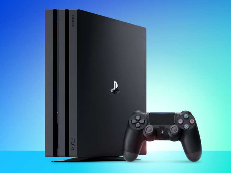 Review: PlayStation 4 Pro - how good is Sony's new console?