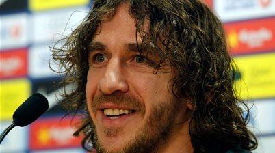 Barca winning start ends at Osasuna