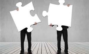 Symantec confirms split into IT, security companies
