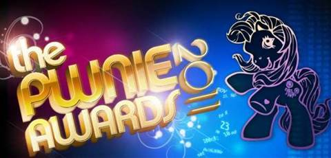 Pwnie 2013 awards nominees announced
