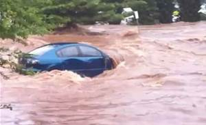 ISPs hit by Queensland flood crisis