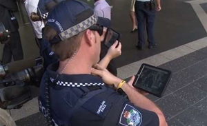 Qld Police wins funding to extend iPad rollout