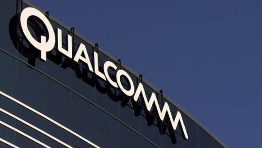 "Qualcomm snubs Broadcom's ""unsolicited"" buyout proposal"
