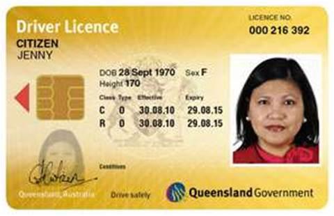Australia, NZ agree to share electronic identity checks