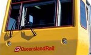 Queensland Rail to outsource IT