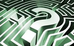 Partners mull over Novell roadmap