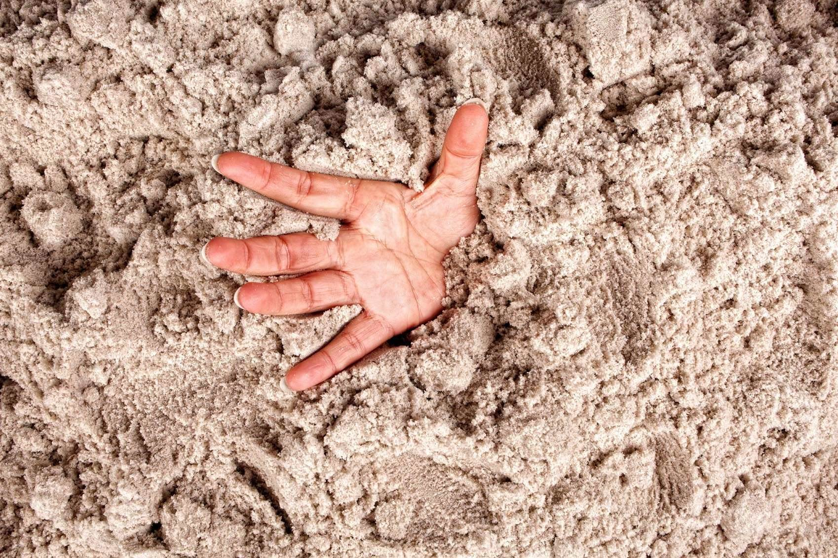 Apple iOS 'Quicksand' flaw enables enterprise data theft