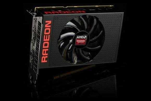 AMD announces R9 Nano price drop