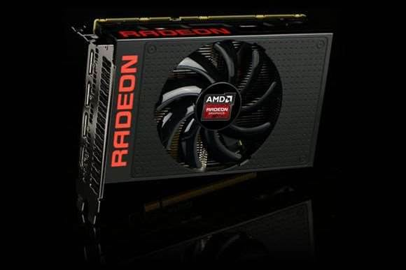 AMD announces R9 Nano price drop