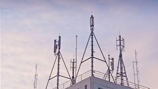 ACMA consults on IoT regulatory settings